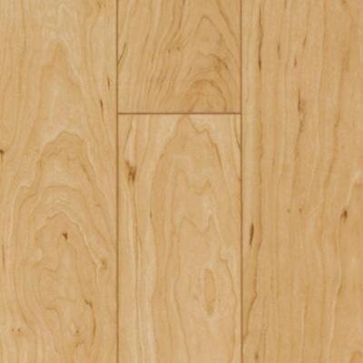 Pergo Vermont Maple Laminate Flooring Floor Sellers