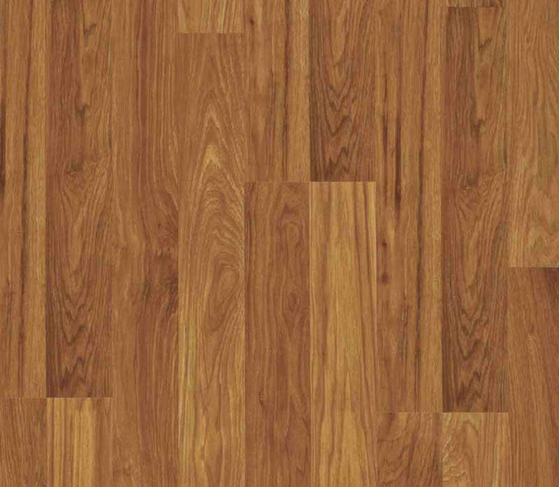 Laminate Flooring Reviews Pergo Xp: Pergo Xp Laminate Flooring