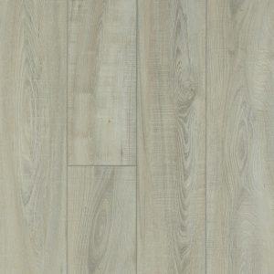 Shaw Primavera Sunset Resilient Vinyl Plank Flooring