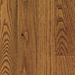 Optiwood Ivory Lace Waterproof Engineered Hardwood Flooring Floor Sellers