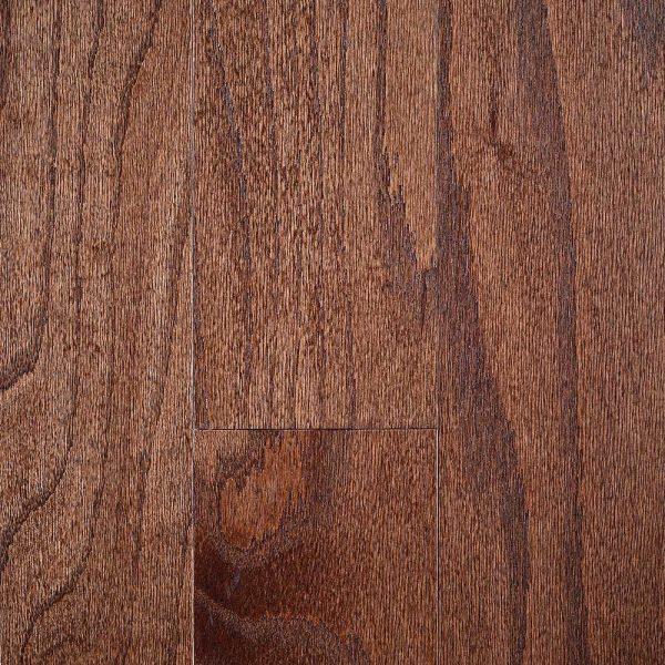 Blue Ridge Hardwood Flooring Lightly Brushed Oak