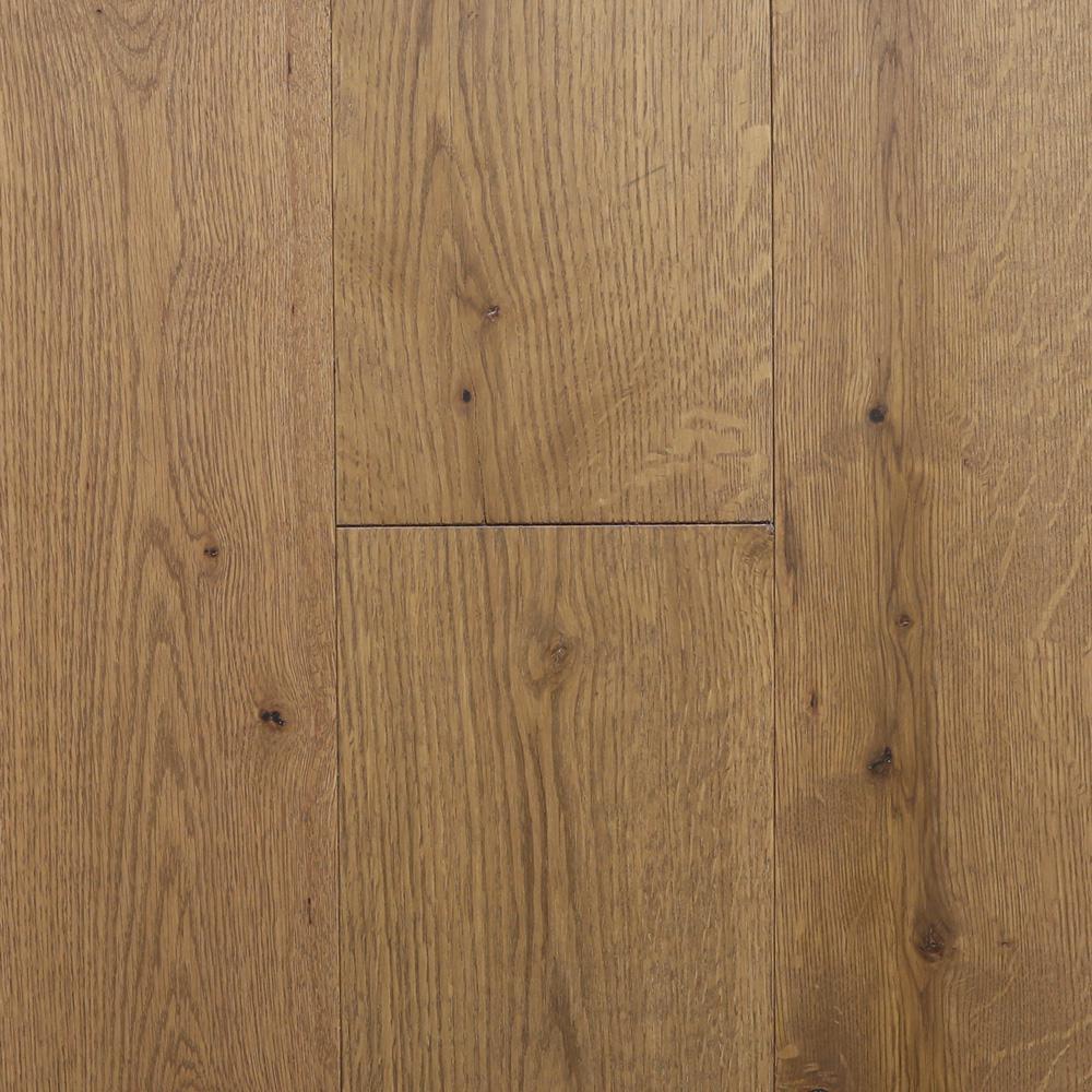 Blue Ridge Hardwood Flooring Castlebury