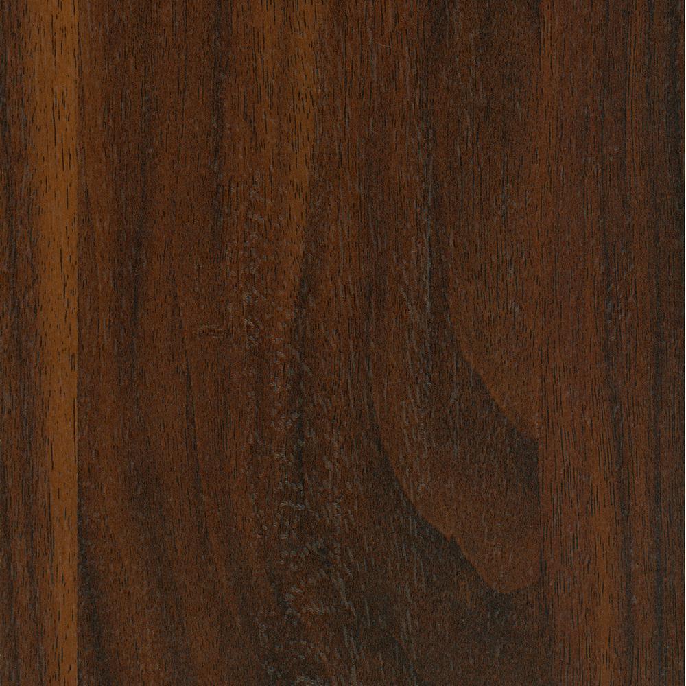 Home Legend Textured Walnut Morningside Laminate Flooring