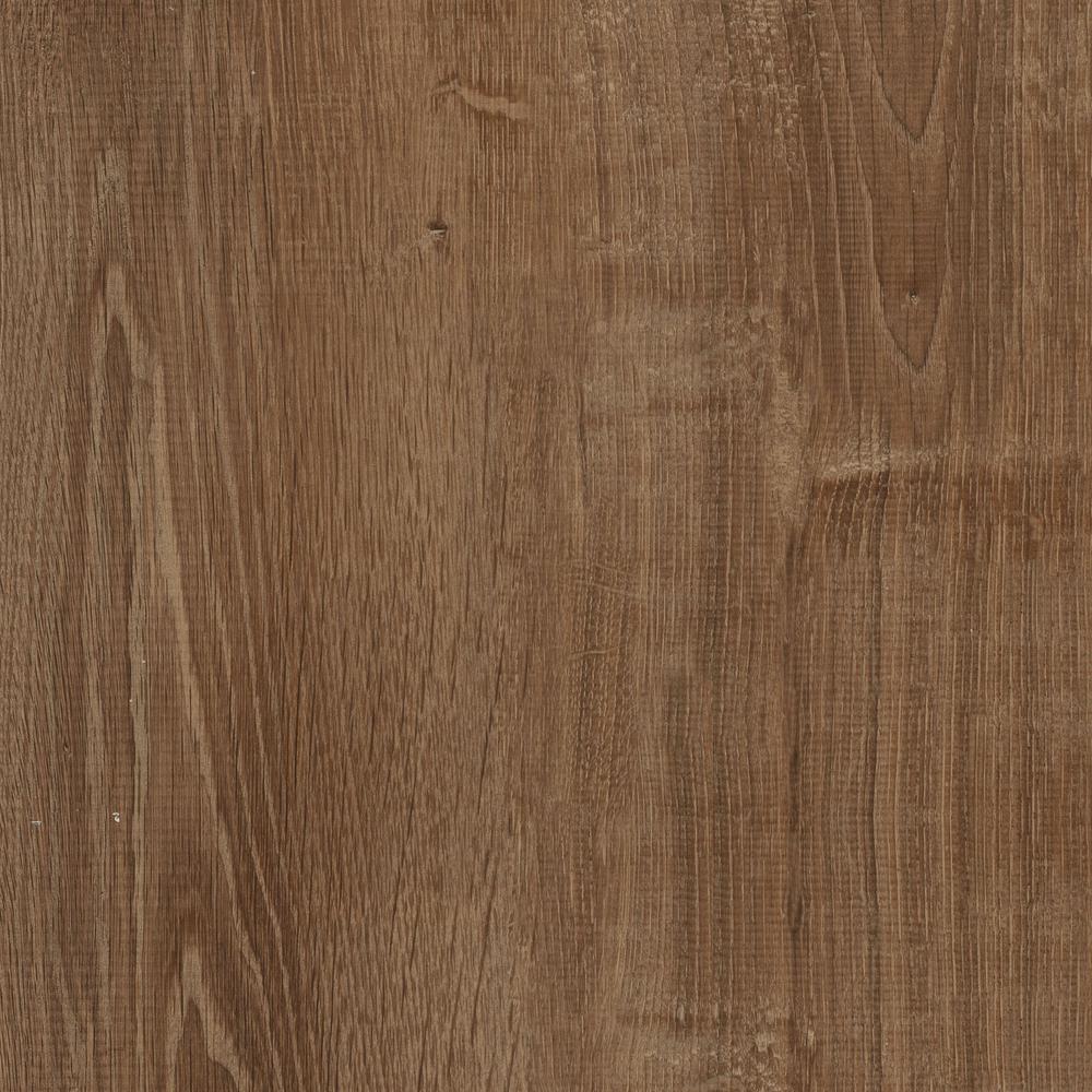 Lifeproof Burnt Oak Luxury Vinyl Plank Flooring Floor Sellers