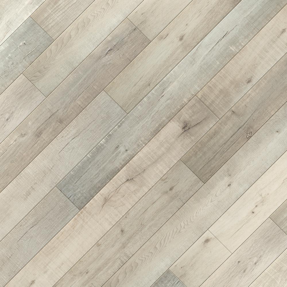 Home Decorators Collection Laminate, Home Decorators Collection Laminate Flooring Reviews