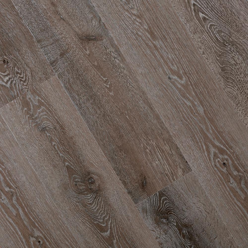 Lifeproof Kingship Oak Water Resistant, Is Lifeproof Flooring Waterproof Or Water Resistant