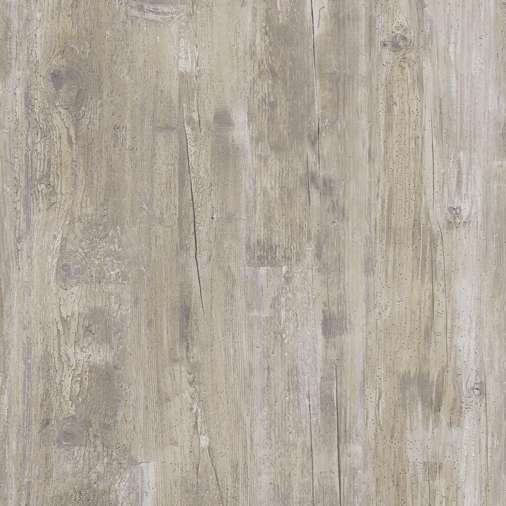 Lifeproof Lighthouse Oak Luxury Vinyl Plank Flooring Floor Sellers