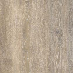 Lifeproof Restored Wood Luxury Vinyl Plank Flooring Floor Sellers
