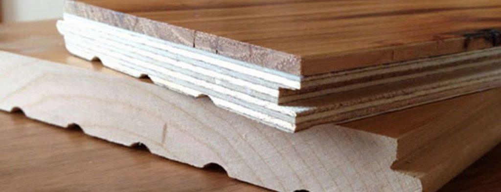 Hardwood Flooring Basics Floor Sellers