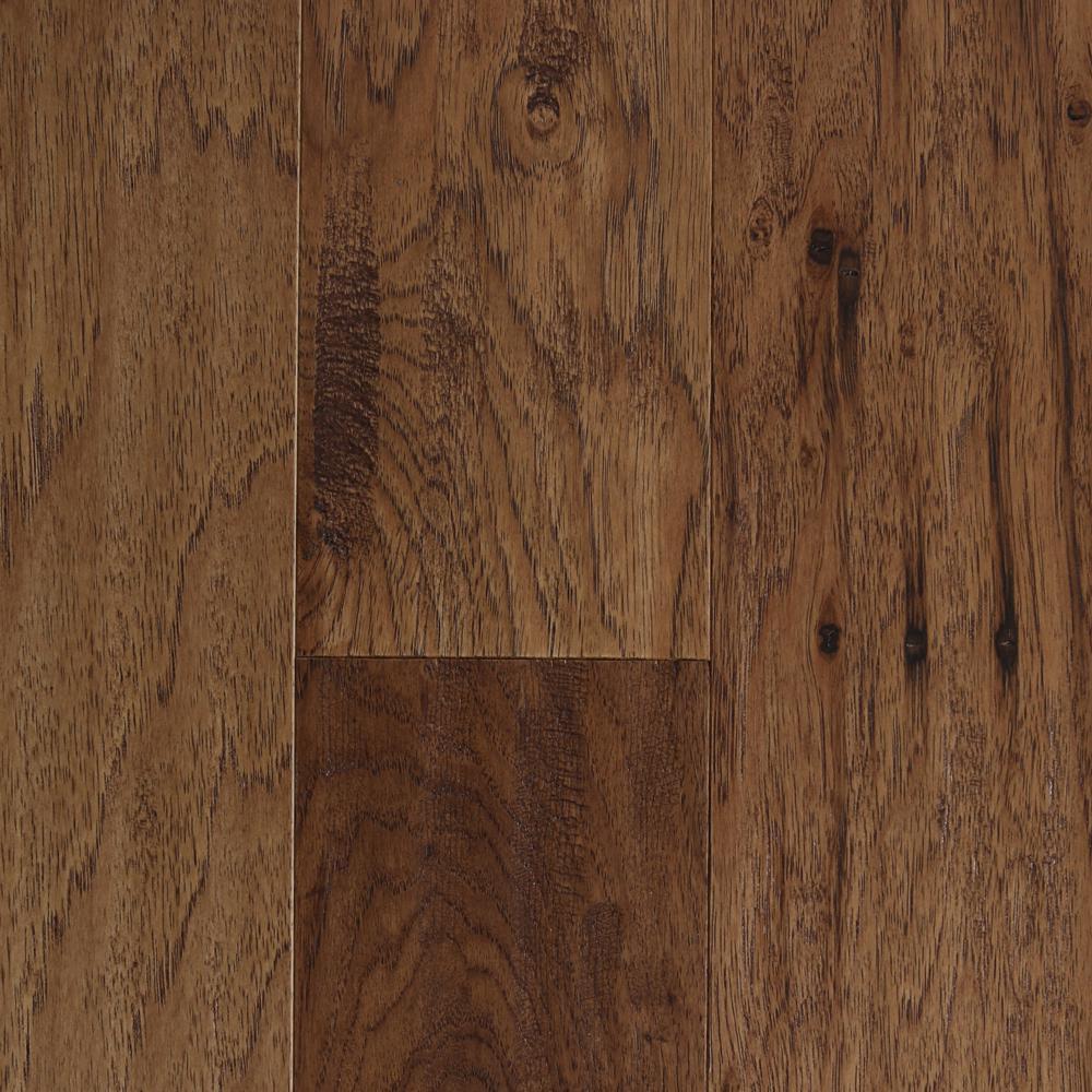 Hardwood Flooring Sed Hickory