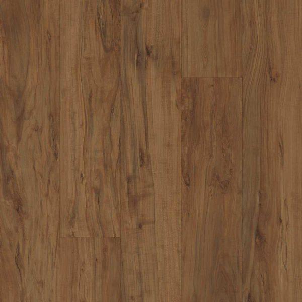 Pergo Outlast Waterproof Applewood, Pergo Presto Applewood Laminate Flooring
