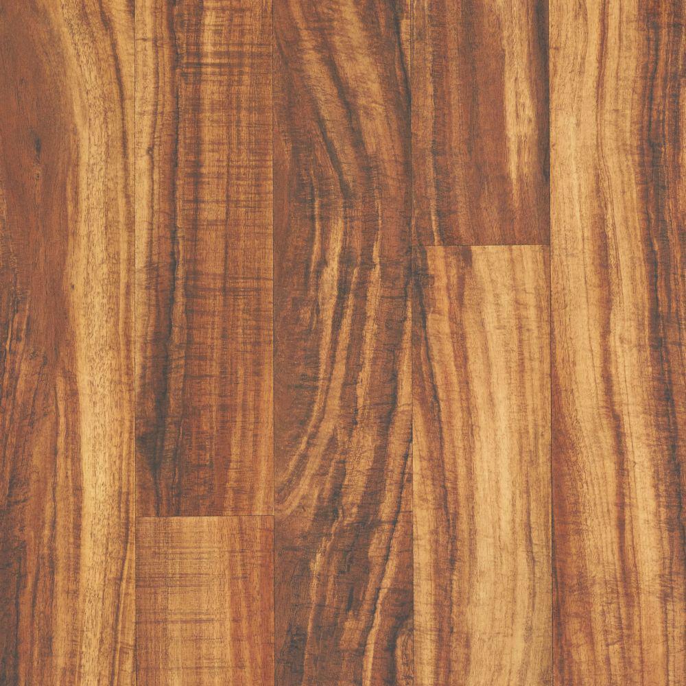 Pergo Outlast Waterproof Hawaiian King, Waterproof Pergo Laminate Flooring