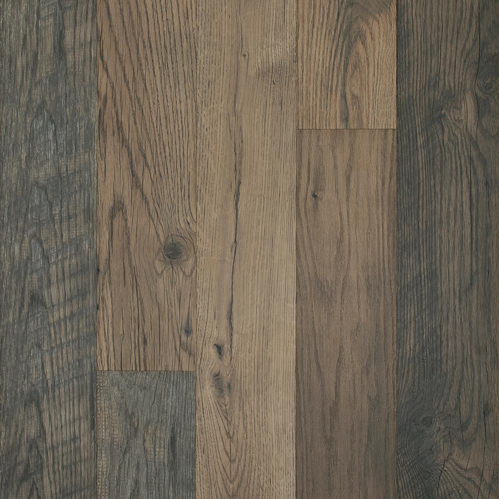 Pergo Outlast Waterproof Honeyle, What To Use Clean Pergo Waterproof Laminate Flooring