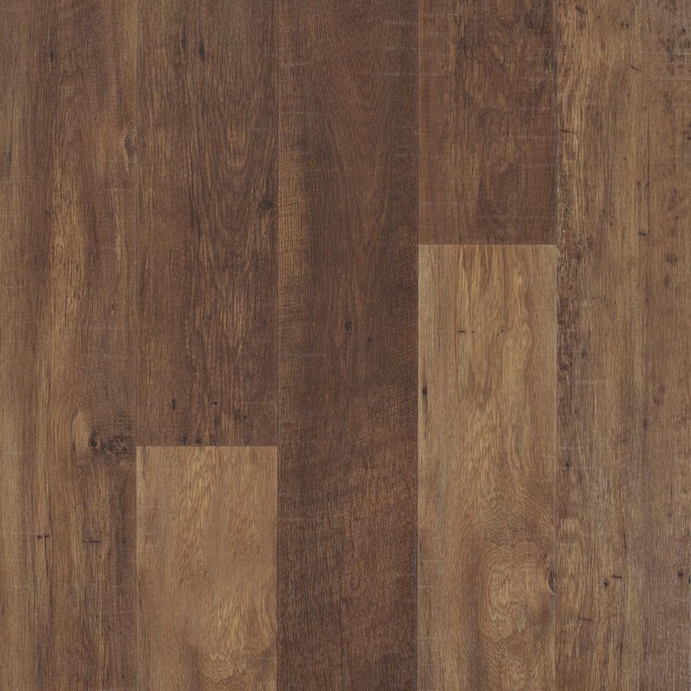 Pergo Outlast Waterproof Lawrence, Vintage Chestnut Laminate Flooring