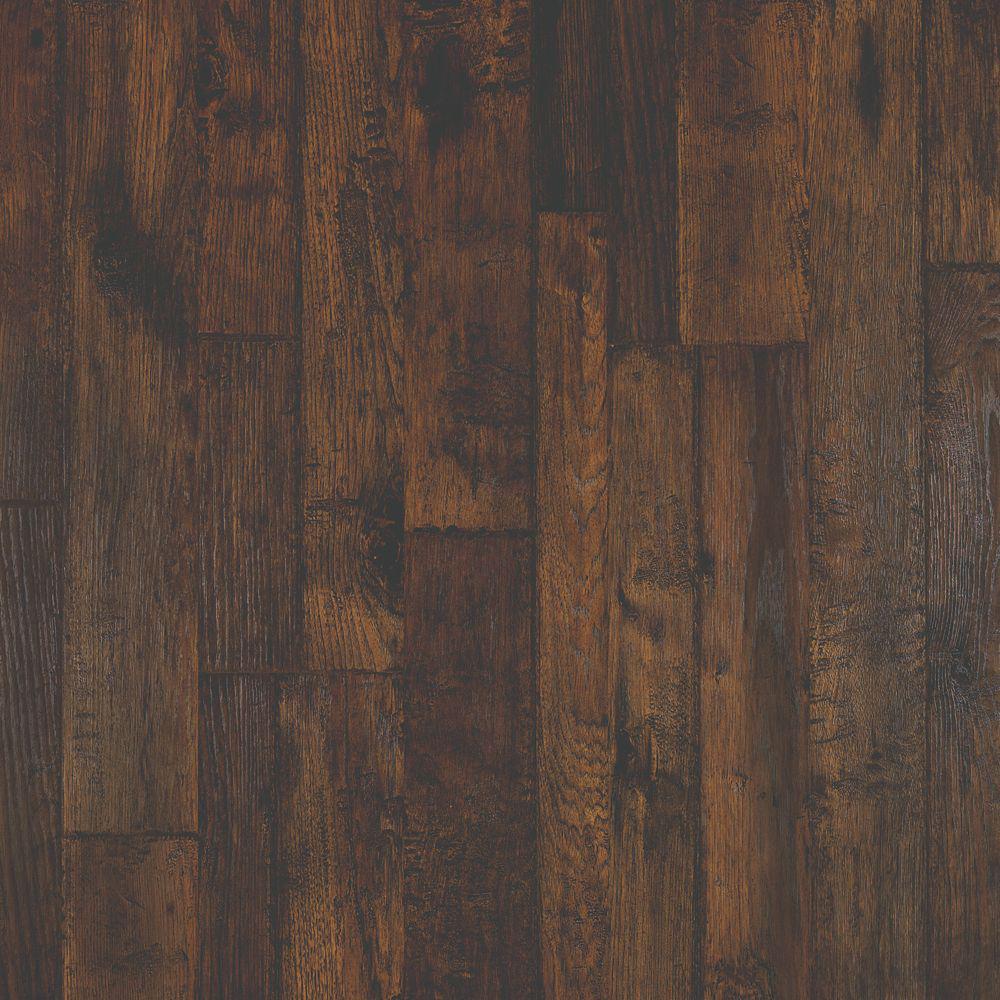 Pergo Outlast 7 48 In W Somerton, How To Clean Pergo Waterproof Laminate Flooring