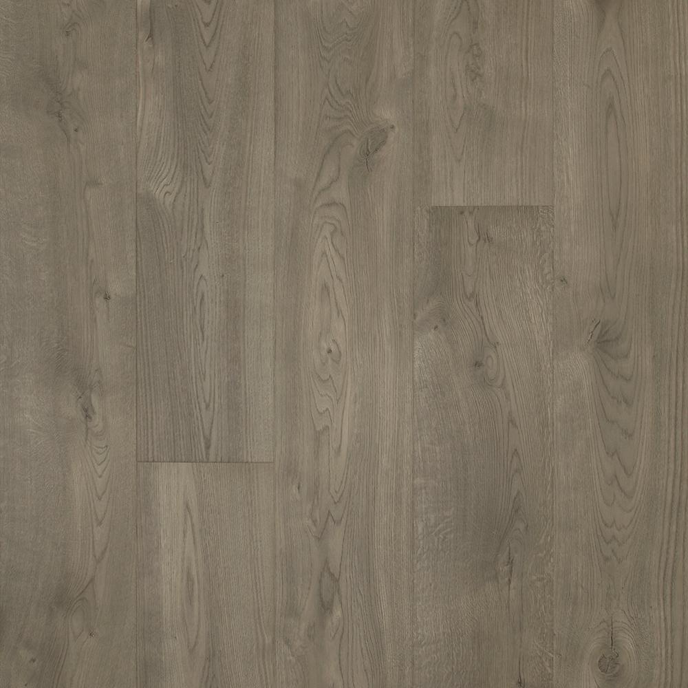 Pergo Outlast Waterproof Stone Bay Oak, Ashcombe Aged Oak Laminate Flooring