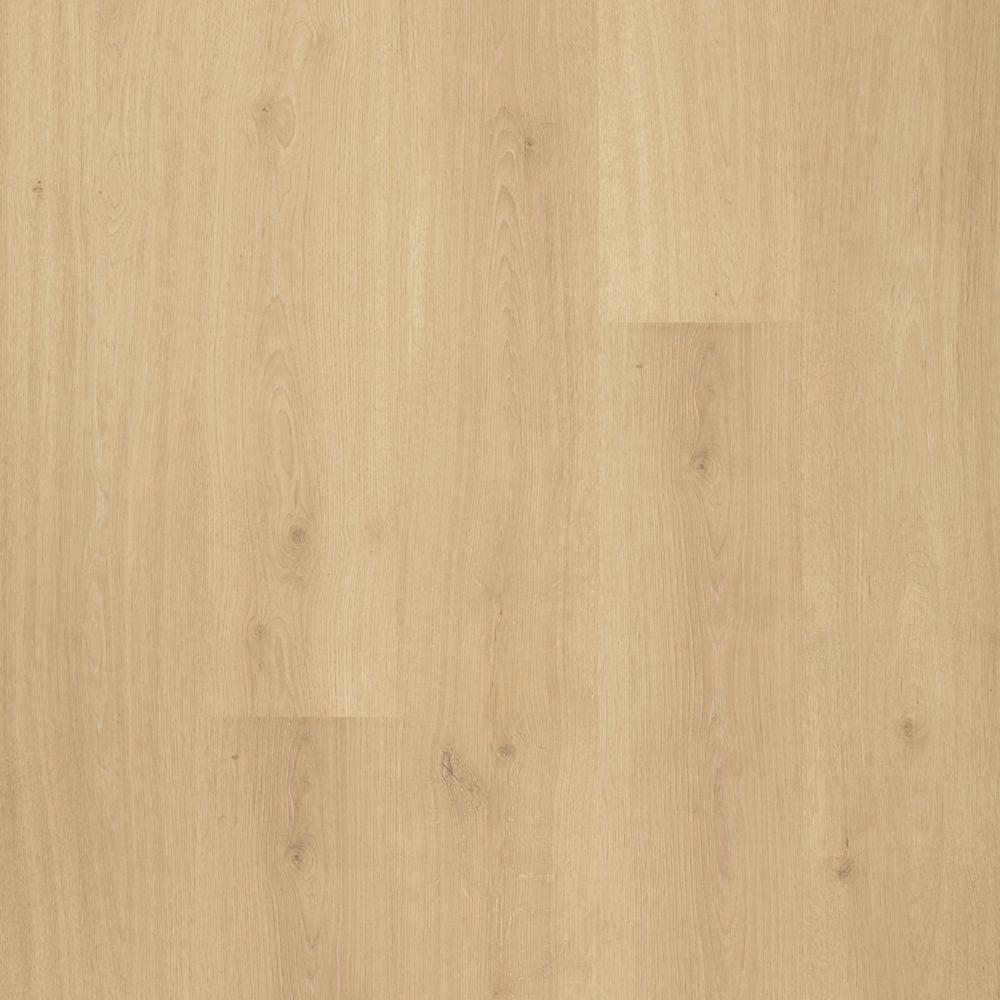 Pergo Defense 7 48 In W Sun Veiled, What To Use Clean Pergo Waterproof Laminate Flooring